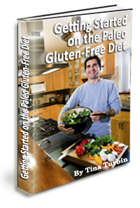 e-book-getting-started-paleo-diet