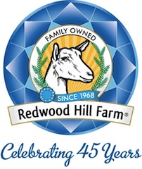 Redwood Hill Farm-Review