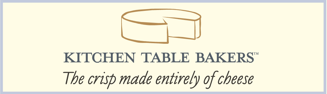 Kitchen Table Bakers 2nd Review Gluten Free Help