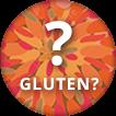 Gluten?