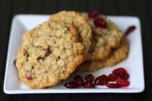 Only Oats-Inspired Gluten-Free Recipe