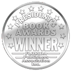 Silver Medal Book Award