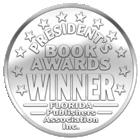 Silver Medal Book Award