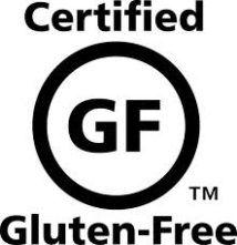 Understanding the FDA's Gluten-Free Labeling Proposal: Check out This Website!