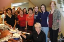 The Amazing and Effective Gluten Intolerance Group in North Texas