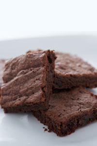 3 Fellers Gluten-Free Bakery - Review   Gluten Free Help