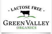 Green Valley Organics-Review