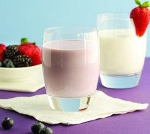 kefir-berries650x580-1313783624-dm-x220-650-580-0-0