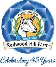 Redwood Hill Farm-Review