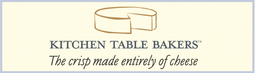 Kitchen Table Bakers – 2nd Review