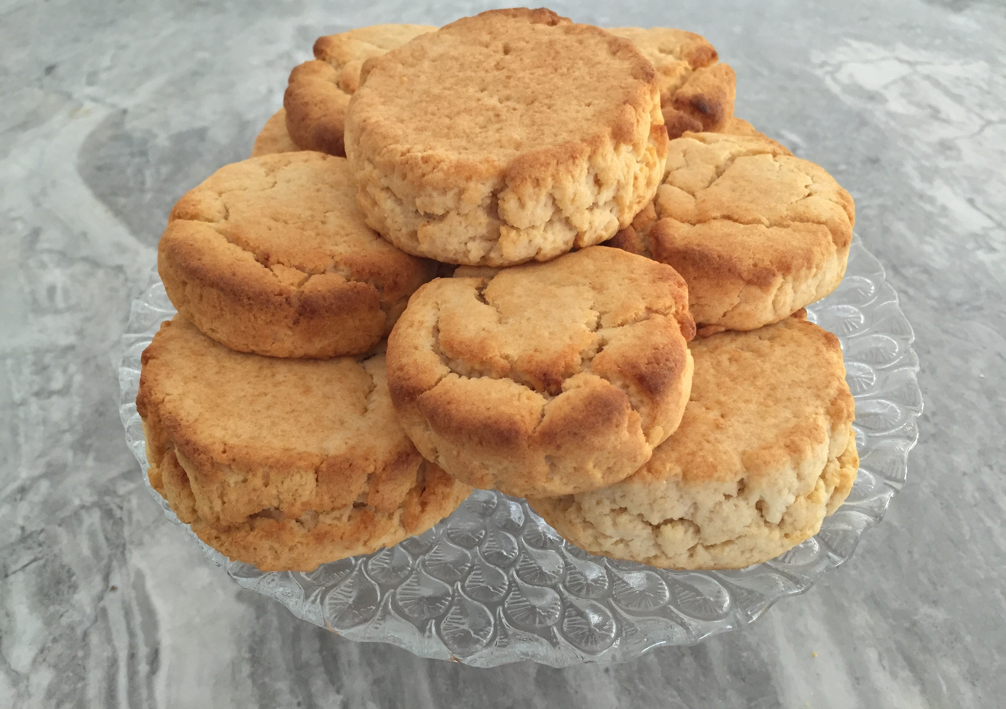 Gluten-Free Baking Tips and Tricks 3