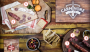 Carnivore Club – Review