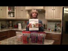 Gluten-Free Food: JK Gourmet