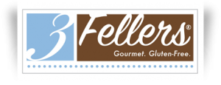 3 Fellers Gluten-Free Bakery – Review