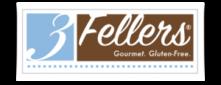 3 Fellers Gluten-Free Bakery – Review
