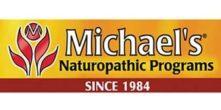 Company Review: Michael's Naturopathic Programs