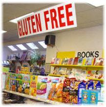 Top Gluten-Free Companies Reviewed