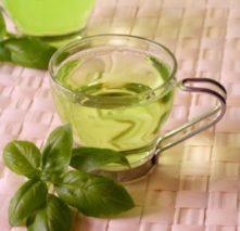 Which Green Tea Brands Are Gluten-Free