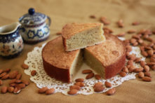 Madrid Coffee Cakes – Review on Gluten-Free, Grain-Free Company