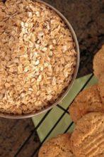 Only Oats – Wow, Gluten Free Oats!