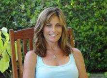 Living Gluten Free – Right to Heal – Part 1 Sandi Star, CCN