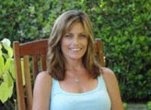 Living Healthy, Without Gluten and Dairy Part III- Sandi Star