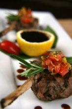 RC Fine Foods – Innovative Company