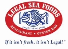 How Good is Legal Sea Foods at Handling Food Allergies? Part 2