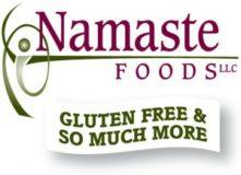 Food Review: Namaste Foods