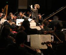 Tina Turbin to Raise Celiac Awareness at the Sesame Street Halloween Concert!