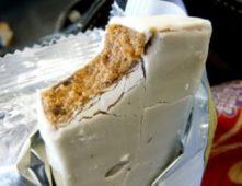 Think Thin – A Gluten Free Bar