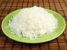 High Voltage Gluten-Free, Paleo, Dairy-Free Chicken Strips – Recipe