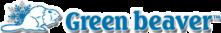 Green Beaver-Gluten-Free Company Review