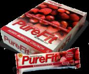 Gluten-Free Company – PureFit