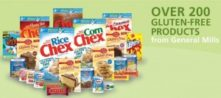 General Mills Offers Gluten-Free Bisquick® and Hamburger Helper®