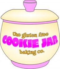 The Gluten Free Cookie Jar Baking Co.