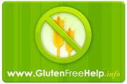 Gluten-Free, Grain-Free Tostada