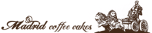 Madrid Coffee Cakes – Q and A on Gluten-Free Grain-Free Company