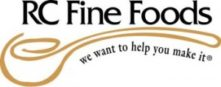 RC Fine Foods Offers a Top-Quality Gluten-Free Line