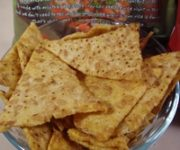 Food Company Review: riceworks®