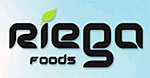 Riega Foods Product Review