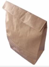 Gluten-Free Bento Box Lunches