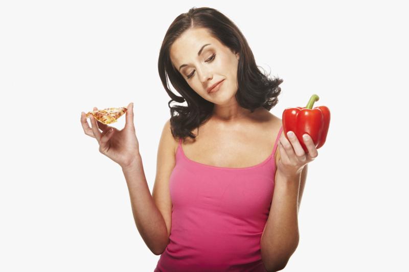 Celiac Book Why go Grain Free on the Paleo Gluten Free Diet 2