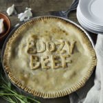 Beef Pie Gone Gluten Free and Grass Fed 1