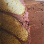 Gluten Free Easy Chocolate Frosting