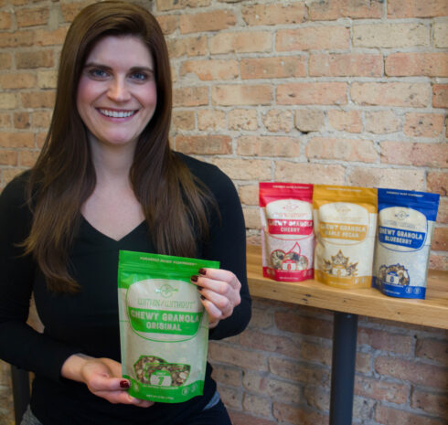 A-Truly-Healthy-Paleo-Granola-WithinWithout-3