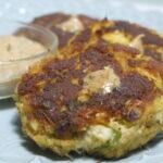 Gluten-Free-Crab-Cakes-1