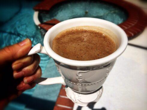 Coffee-and-Celiacs-2