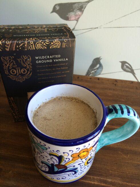Coffee-and-Celiacs-3