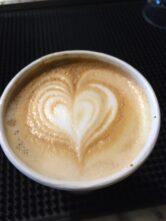 Coffee and Celiacs
